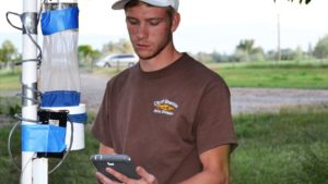 mosquito-inspection2-compressor