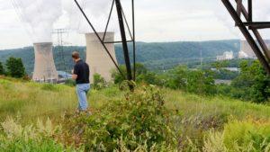 Utility Vegetation Management