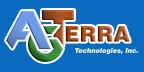 agterra-small-menu-logo-png-2