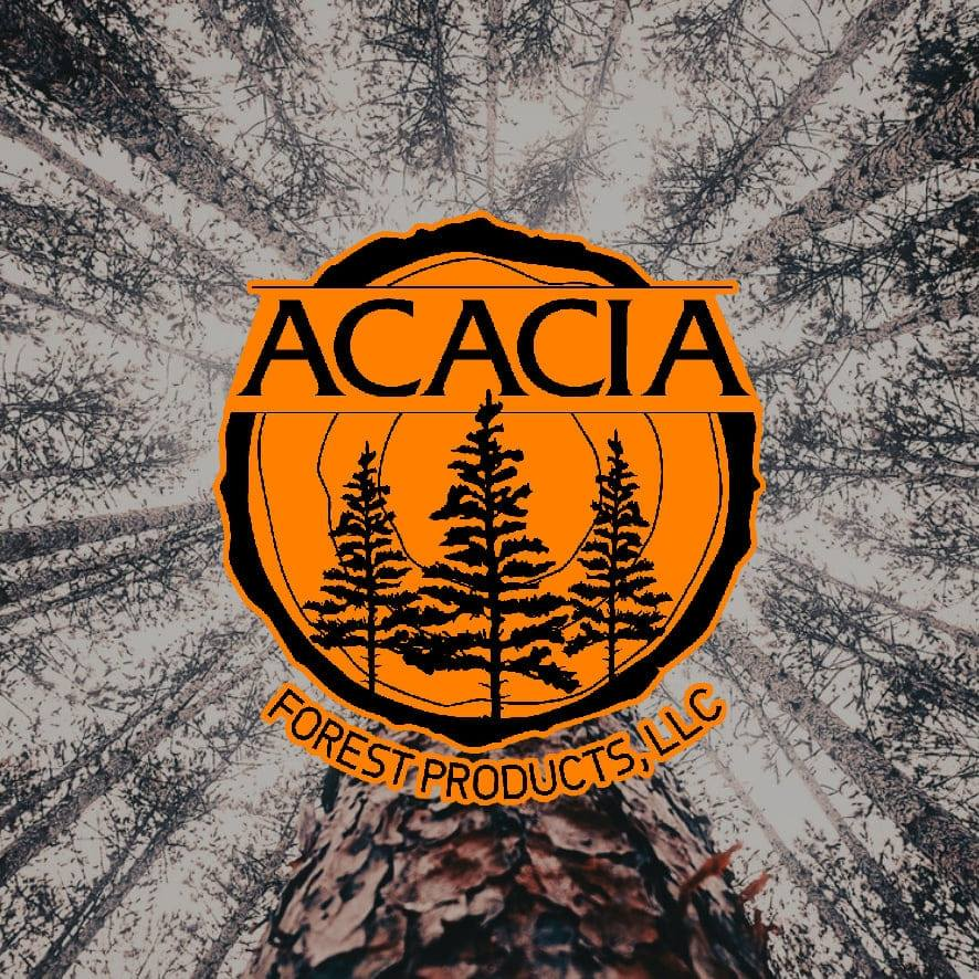 Acacia Forest Products