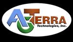 agterra-logo-small