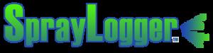 spraylogger-logo-2017-3